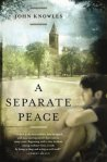 separatepeace