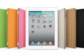 Apple-Ipad2